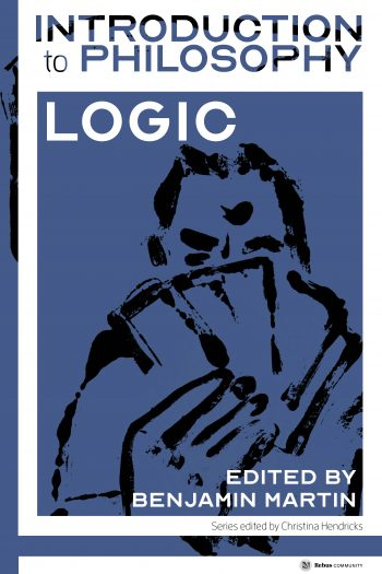 Cover image for Introduction to Philosophy: Logic
