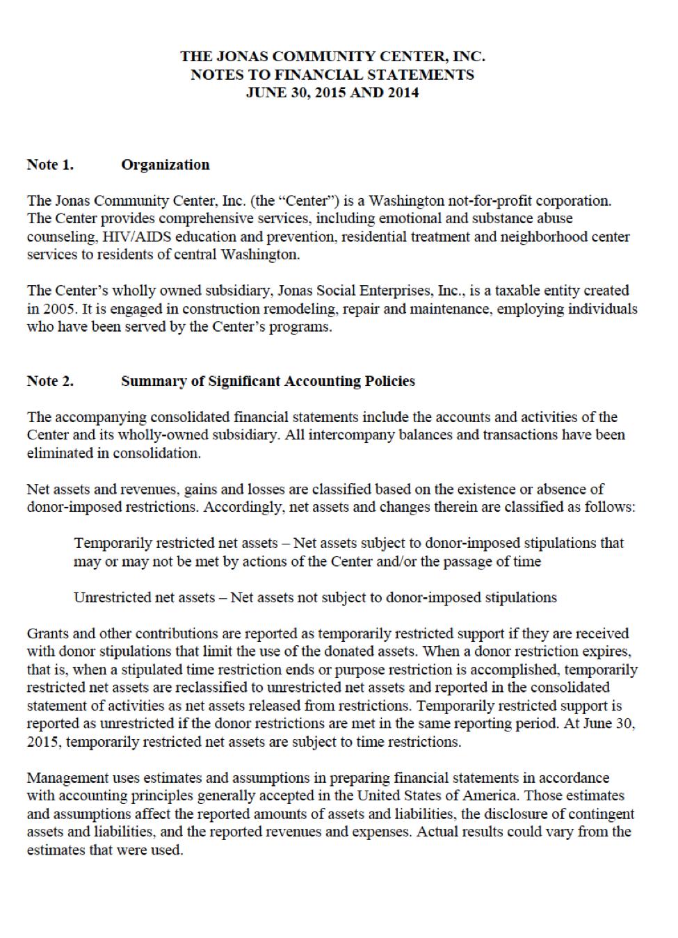 back-matter-type glossary Glossary 11