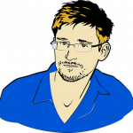 Decorative image of user persona Malcolm